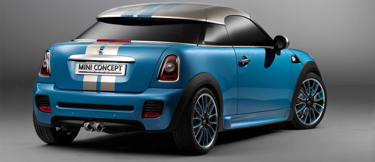 Kenya Buy Sell Trade-in Import New & Used Mini-Coupe for sale Nairobi
